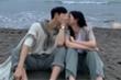 Vì sao các cặp đôi không khoe tình yêu trên mạng xã hội thường bền vững hơn?