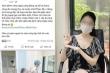 Cô gái khoe tiêm vaccine 'nhờ quan hệ': Bộ Y tế chuyển hồ sơ để xem xét xử lý