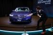 Từ 5/3, Honda sẽ mở bán ô tô tự lái cấp độ 3 đầu tiên trên thế giới