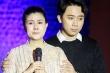 Bị nghi trở mặt với Trấn Thành, diễn viên Kim Thư nói gì?