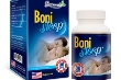 BoniSleep – Giải pháp hiệu quả cho bệnh mất ngủ do trầm cảm, lo âu