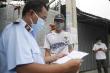 TP.HCM xử phạt hơn 3,3 tỷ đồng với người vi phạm Chỉ thị 16