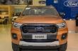 Vì sao Ford Ranger vẫn là 'ông trùm' xe bán tải?