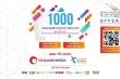 Dịch Covid-19: Giúp 1000 doanh nghiệp tiếp cận 1 triệu khách miễn phí