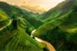 Mù Cang Chải - một trong 19 điểm đáng ghé thăm nhất thế giới
