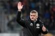 HLV Solskjaer: 'Man United chiến đấu hết mình vì Europa League'