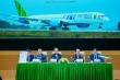Bamboo Airways khai thác thương mại Boeing 787-9 Dreamliner từ 1/1/2020