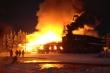 Bắc Cực bốc cháy: Loài người đến rất gần thảm họa diệt vong