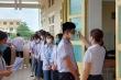 Ghi nhận 5 ca dương tính SARS-CoV-2, Thái Bình cho học sinh toàn tỉnh nghỉ học