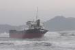Tìm thấy vị trí 2 tàu cá Bình Định bị nạn trên biển
