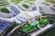 'Chốt' tiến độ loạt công trình, phân khu cửa ngõ Aqua City gia tăng sức nóng