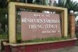 Đồng Nai: Bệnh nhân khám BHYT tại Bệnh viện Tâm thần Trung Ương 2 bị cấp thuốc quá hạn