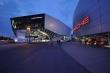 Ghé thăm những bảo tàng xe hơi nổi tiếng nhất trên thế giới