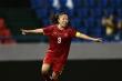 Huỳnh Như: World Cup 2023 là cơ hội đế Việt Nam hiện thực hóa giấc mơ World Cup