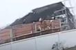 Video: Rùng mình khoảnh khắc bức tường đổ sập khiến 10 người chết ở Đồng Nai