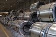 Tăng xuất khẩu, thép Việt bị lọt 'tầm ngắm' của nhiều quốc gia
