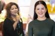 Đinh Hiền Anh làm đêm nhạc, quyên góp cho gia đình nạn nhân vụ sạt lở tại Huế