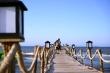 Mừng thương hiệu mới, Lapochine Beach Resort tặng đến 99% giá phòng