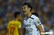 Trận đấu lịch sử thế giới Nam Định vs HAGL: Vạn người vào sân sau COVID-19