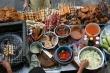 Hướng dẫn cơ sở kinh doanh dịch vụ ăn uống đảm bảo ATTP mùa dịch