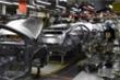Đại dịch Covid-19: Gần 35.000 doanh nghiệp 'rút lui khỏi thị trường'
