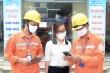 Hà Nội: Miễn giảm hơn 210 tỷ đồng tiền điện trong kỳ hóa đơn tháng 5