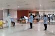 20 nhân viên sân bay Tân Sơn Nhất mắc COVID-19 là tin giả