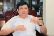 PGS.TS Nguyễn Thế Kỷ: 'Báo chí cần đổi mới trong thời đại mới'