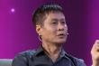 Đạo diễn Lê Hoàng: 'Bạn chỉ có quyền coi thường tiền khi bạn có tiền'