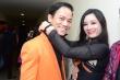 Thanh Thanh Hiền và Chế Phong ly hôn