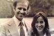 Em gái ông Biden: Anh trai không gặp lại Trump, sẽ tranh cử tiếp vào 2024