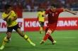 HLV Park Hang Seo từng mua tiền đạo qua TV, hiểu quá rõ nỗi khổ bóng đá Việt Nam