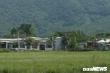 Đà Nẵng kỷ luật cảnh cáo Chủ tịch UBND quận Liên Chiểu
