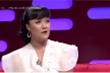 Vì sao Vân Dung ít được các đạo diễn mời đóng phim truyền hình?