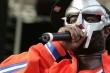 Rapper nổi tiếng gắn với mặt nạ ác nhân qua đời ở tuổi 49