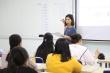 TPHCM: Các trường đại học đồng loạt dời lịch học để ứng phó virus corona