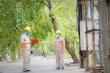 EVNNPC đảm bảo cấp điện ổn định trong các ngày lễ Giỗ Tổ Hùng Vương, 30/4 - 1/5