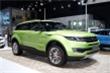 Lý giải nguyên nhân Range Rover Evoque giá 435 triệu đồng 'cháy hàng'