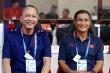 Trưởng đoàn ĐT nữ Việt Nam: Chúng tôi nhận được sự quan tâm đặc biệt của HLV Park Hang Seo