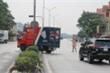 Hải Phòng: Che giấu người từ Hải Dương về không khai báo sẽ bị phạt mức cao nhất