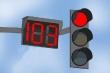 Nên bỏ đồng hồ đếm ngược ở đèn giao thông