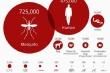 Nên tận diệt muỗi hay chủ động phòng ngừa?