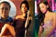 Nhà văn Nguyễn Như Phong: 'Phim Việt dễ dãi, cẩu thả đến mức khó chịu'