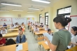 Góp ý Văn kiệnĐại hộiXIII:Phải xây dựng triếtlý mới về giáo dục đại học