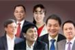 Forbes: Việt Nam có 6 tỷ phú USD 2021