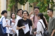 Đề môn Sinh học thi tốt nghiệp THPT 2020