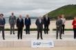 Hội nghị thượng đỉnh G7 phải ngắt mạng vì sợ bị Trung Quốc nghe lén?
