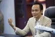 Sếp FLC bác tin Bamboo 'mua lại Boeing 787 của hàng không Trung Quốc'