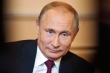 Tổng thống Putin cảm ơn dân Nga ủng hộ sửa đổi Hiến pháp