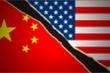 Cựu cố vấn Lầu Năm Góc: 'Trung Quốc không có nhiều bạn đáng tin cậy như Mỹ'
